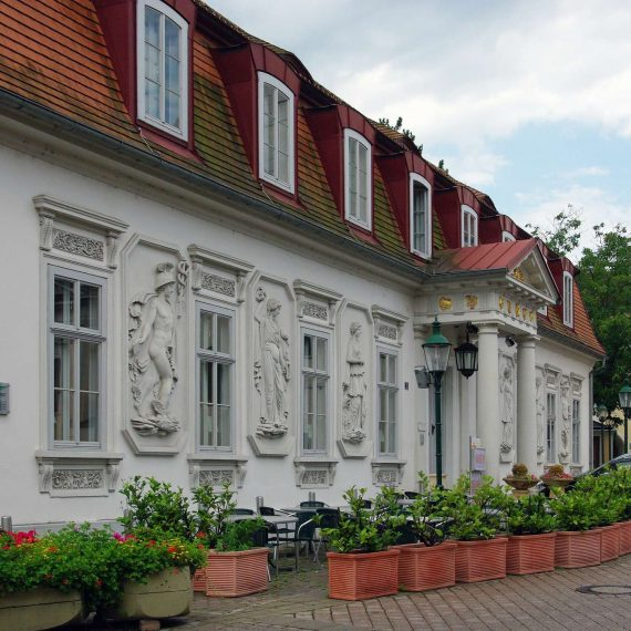 Alte_Poststation_Purkersdorf